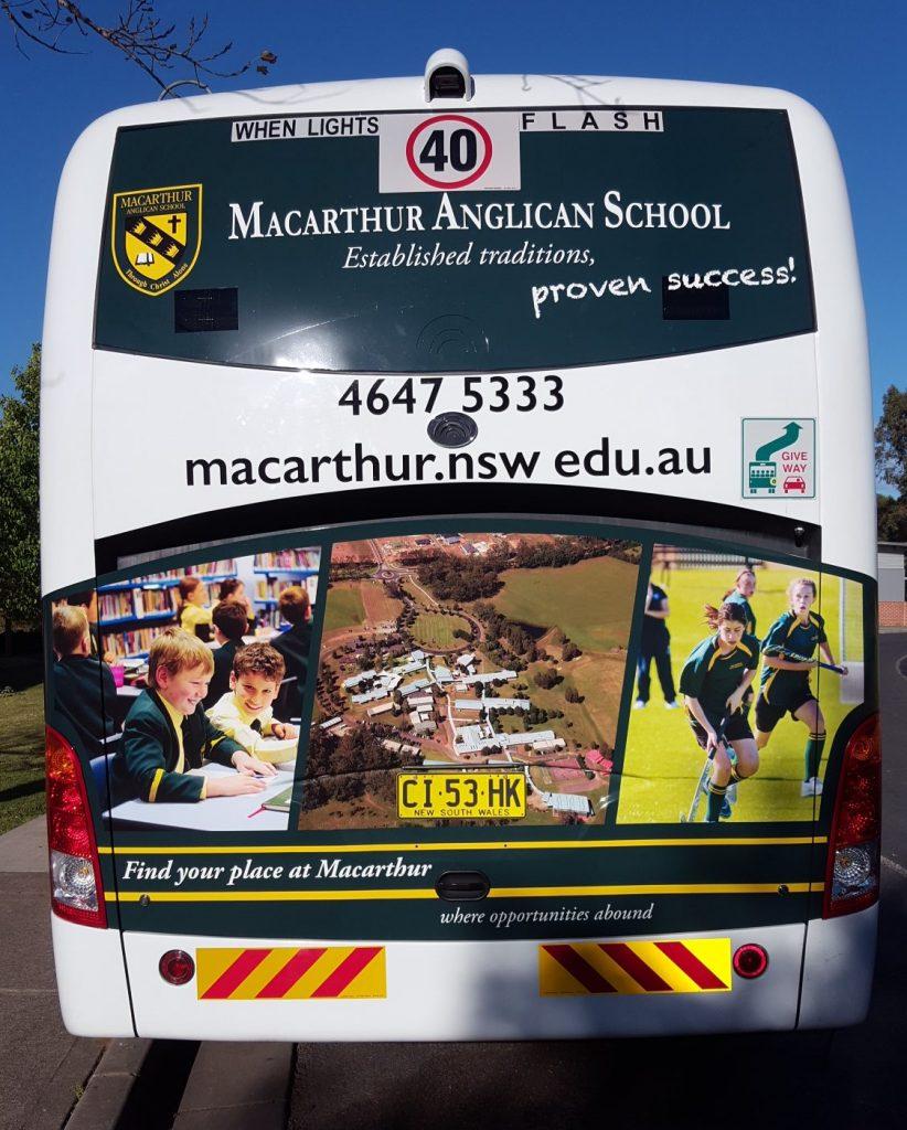macarthur-anglican-coach